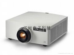 科視投影機DWU555-GS