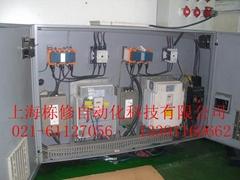 KEB(科比) 变频器维修