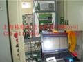 上海KEB变频器维修公司 1