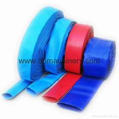 Irrigation Water Hose