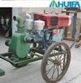 Water Irrigation Machine/System Set