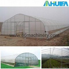 Agricultural Greenhouse (Hot Product - 1*)