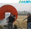Hot Sale Agricultural Farm Irrigation