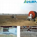 Hot Sale Agricultural Farm Irrigation Machinery