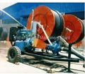 Irrigation Water Equipment/Machine