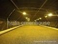 Blackout Greenhouse 4