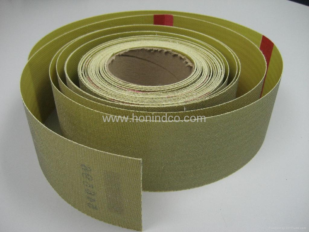 emery paper Abrasive paper & cloth - abrasives - polishing & finishing - abrasive paper, sandpaper, emery paper and cloth, sanding sticks, and econorolls.