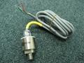 ELiAR 液位传感器