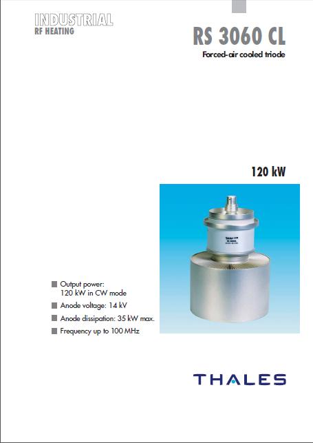 RS3060CJ 三极管 1