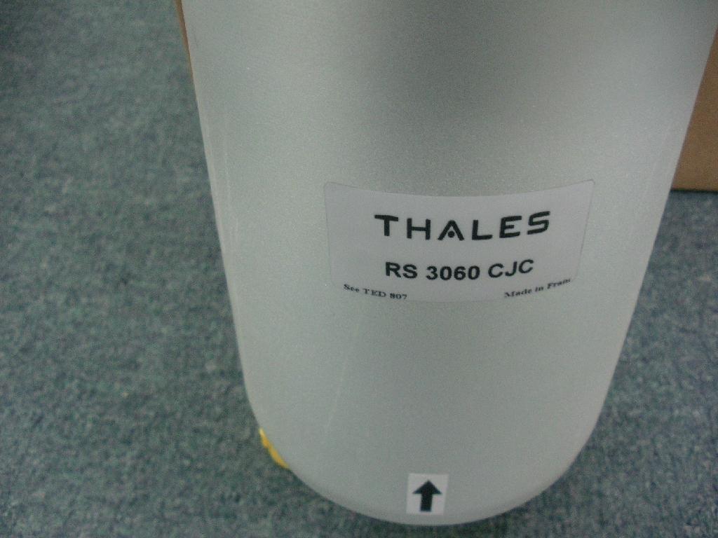 RS3060CJ 三极管 4