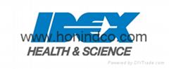 IDEX Health & S