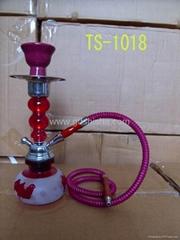 阿拉伯水煙壺