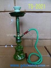 广州彤顺阿拉伯水烟壶水烟筒供应
