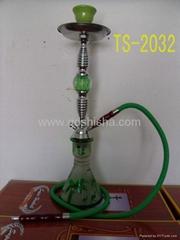 阿拉伯水煙壺TS-2032