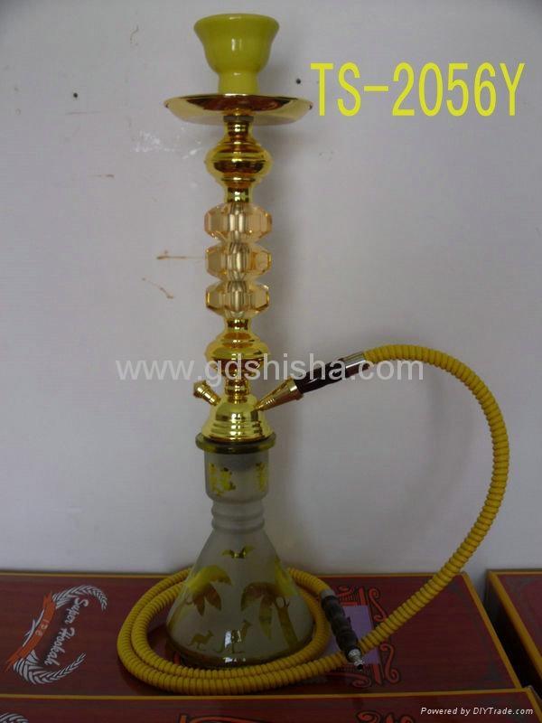 阿拉伯水烟 1