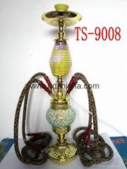 shisha阿拉伯水烟壶批发