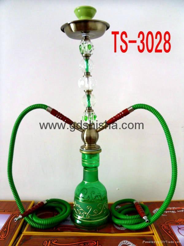 shisha阿拉伯水烟壶批发 2