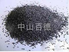 黑碳化硅|棕刚玉|喷砂机|白刚玉