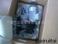 固化剂泵SEKO MS1B108C 1