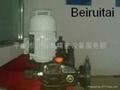 MB-101-PP型固化剂泵