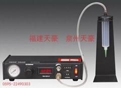 TH-2004KT高精度数显点胶机