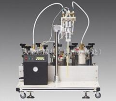 TH-2004AB双液点胶机