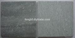 青木纹平板(013)