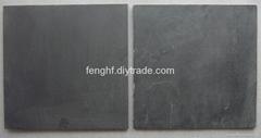 天然板岩-黑板(018)