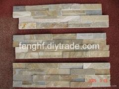 Culture stone,stone panel,wallstone