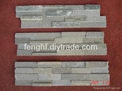 Culture stone.stone panel,wallstone