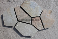 網貼石,結構石,鋪路石