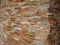 Culture stone,slate panel 3