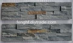 Culture stone,stone panel,wall stone