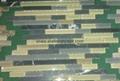 玻璃石材混合馬賽克 1