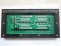 深圳LED顯示屏,LED生產廠家 2