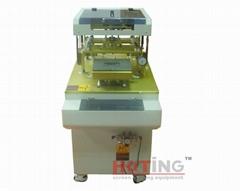 太陽能電池印刷機