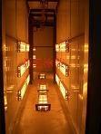 紅外線隧道爐xytz-012