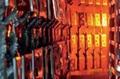 紅外線固化爐xytz-003 3