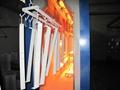 紅外線固化爐xytz-003 5