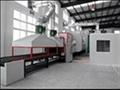 耐指紋塗層烘乾爐xytz-004 3