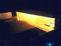 耐指紋塗層烘乾爐xytz-00