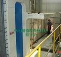 耐指纹涂层烘干炉xytz-004 5