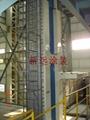 钝化涂层烘干炉xytz-005 3