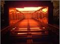 红外线烘干机 xytz-007
