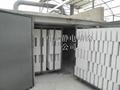 耐火材料烘干炉xytz-009 5