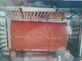 遠紅外線油漆乾燥爐xytz-010 3