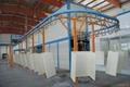 開關櫃靜電噴塗xytz-020 4