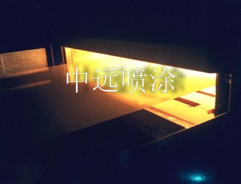 远红外加热设备xytz-017 6