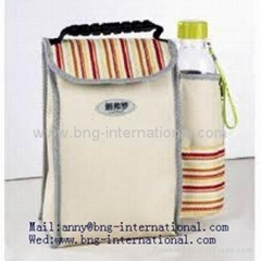 Cooler bags Lunch bags Leisure bags Bottle cooler bags