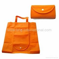 Shopping bags Tote bags Non-woven shopping bags